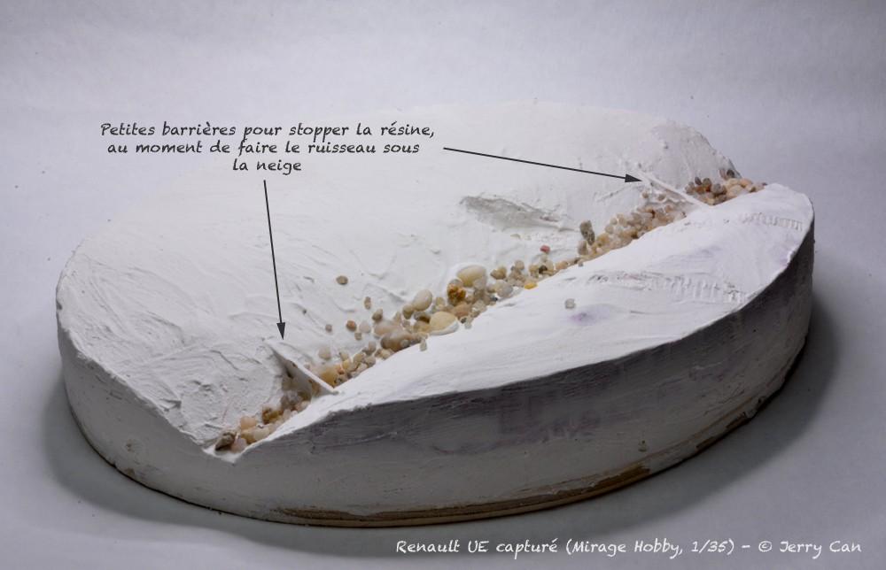 Renault UE capturé (Mirage Hobby, 1/35). neige, armes et début des figurines Srb_1225