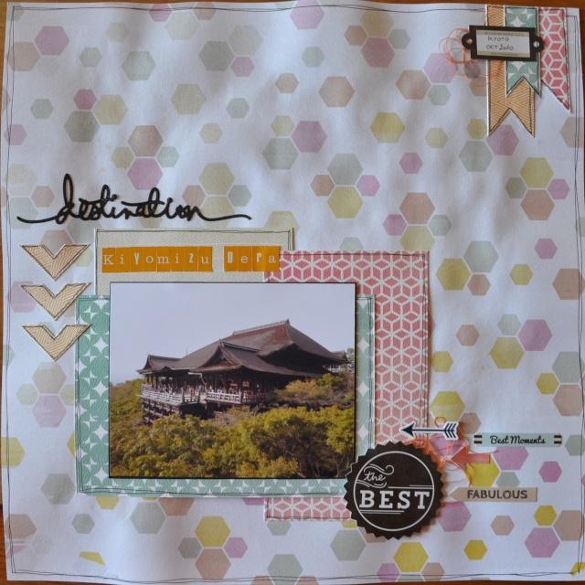 Galerie Sri Lanka - Equipe sacs bleus Dsc_0511