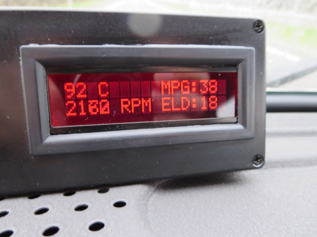 Digital RPM and Coolant Temp Display - Page 4 Img_0014