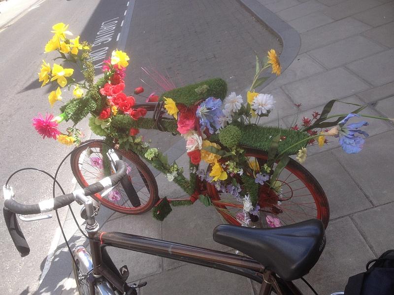An unusual bike  061_bm10