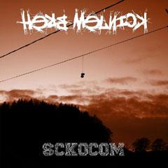 Herb Melnick - Sckocom Herbme10