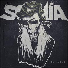 Sortie Chabane's Records [téléchargement libre] Scania11