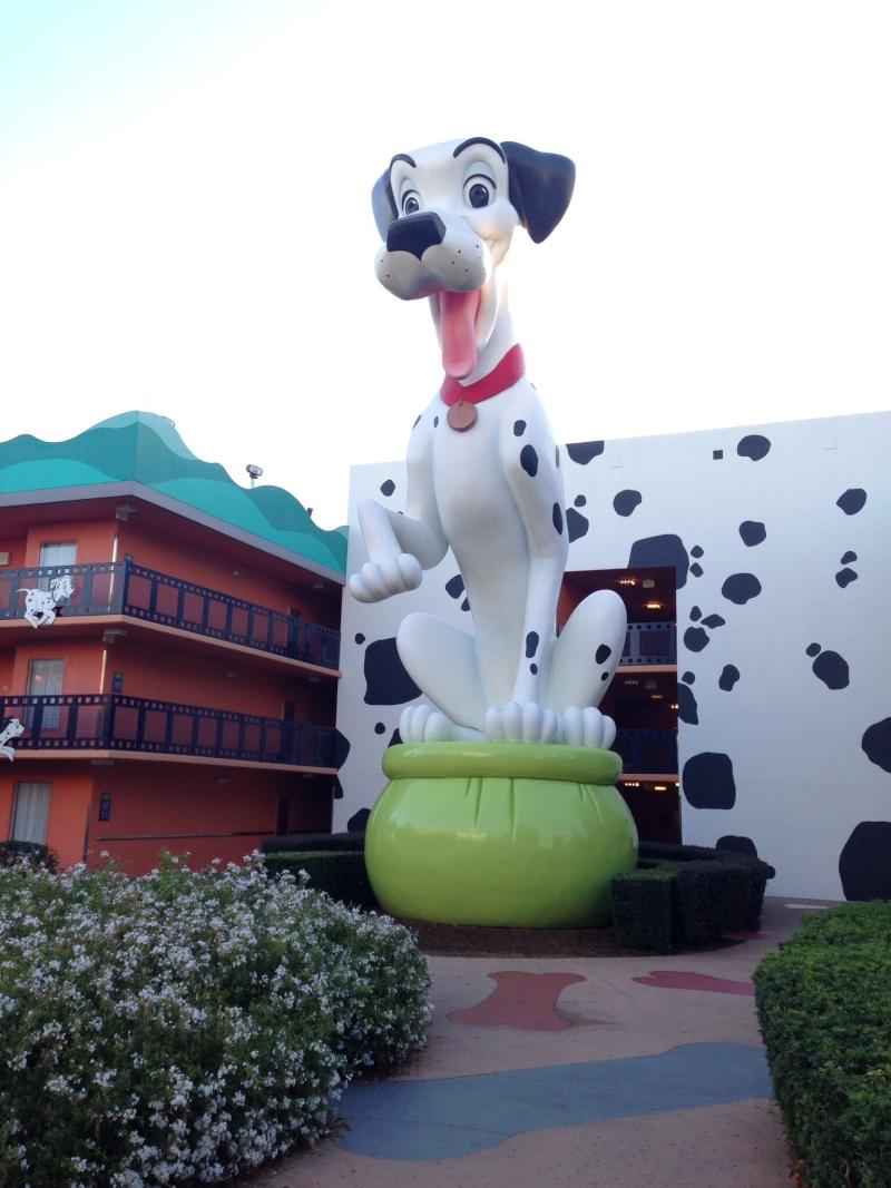 TR d'un voyage fabuleux à Walt Disney World!! - Page 5 Img_0211
