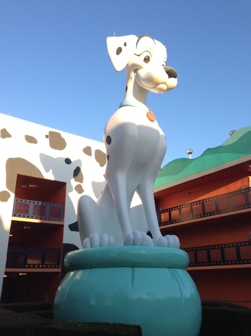 TR d'un voyage fabuleux à Walt Disney World!! - Page 5 Img_0212