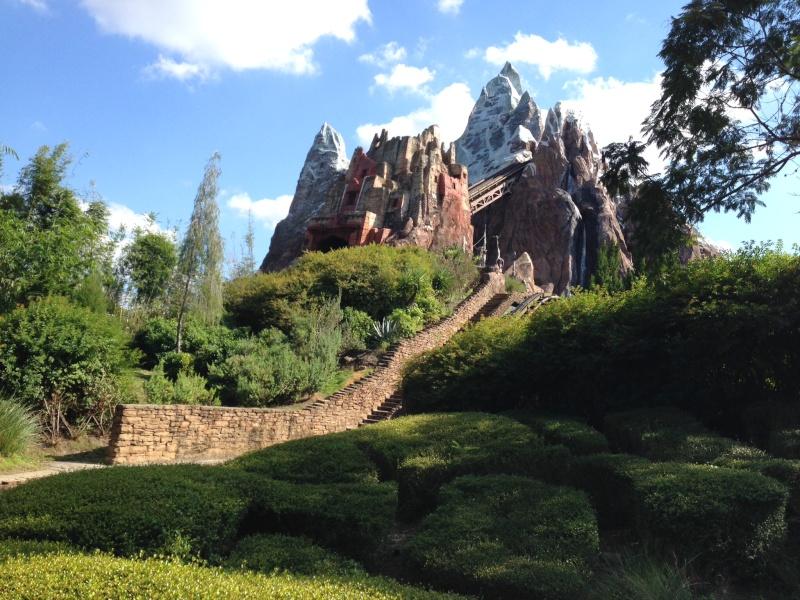 TR d'un voyage fabuleux à Walt Disney World!! - Page 5 Img_0213