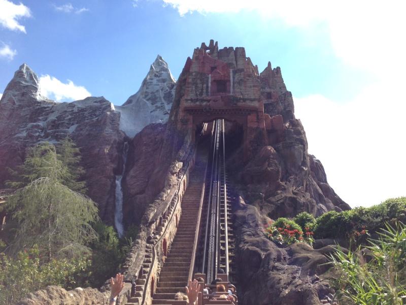 TR d'un voyage fabuleux à Walt Disney World!! - Page 5 Img_0214