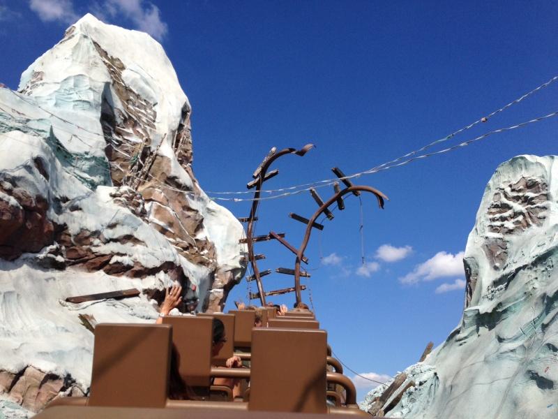 TR d'un voyage fabuleux à Walt Disney World!! - Page 5 Img_0216