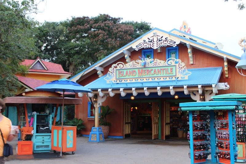 TR d'un voyage fabuleux à Walt Disney World!! - Page 2 Img_3712