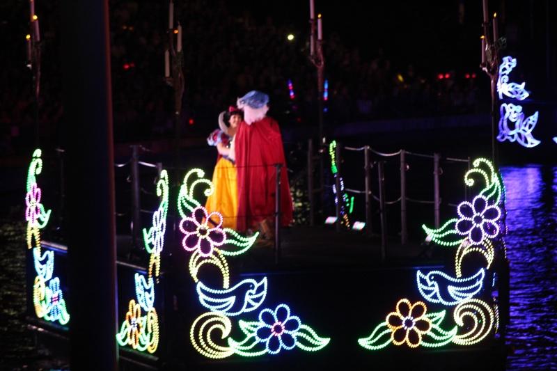 TR d'un voyage fabuleux à Walt Disney World!! - Page 4 Img_3914