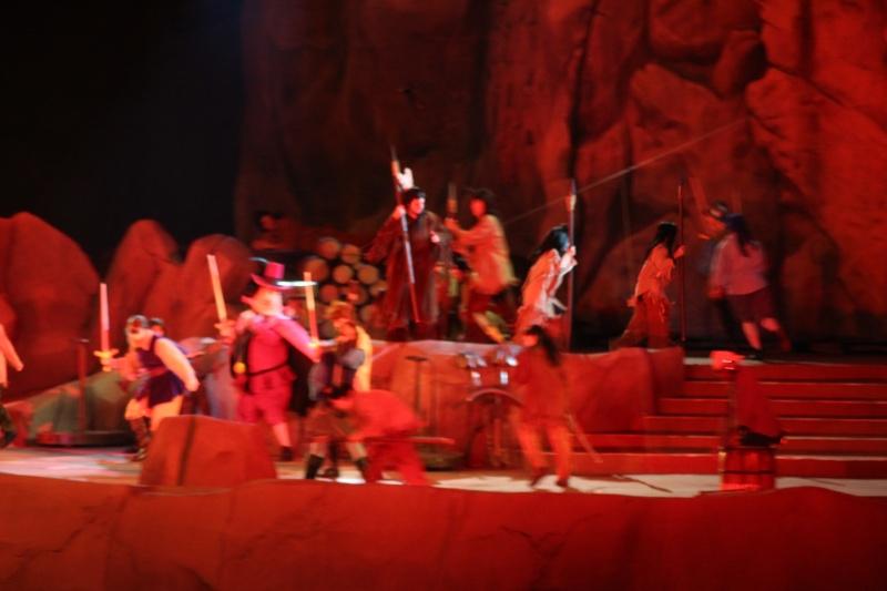 TR d'un voyage fabuleux à Walt Disney World!! - Page 5 Img_3917