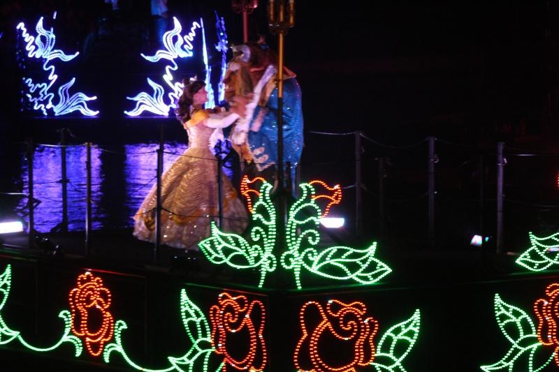 TR d'un voyage fabuleux à Walt Disney World!! - Page 5 Img_3919