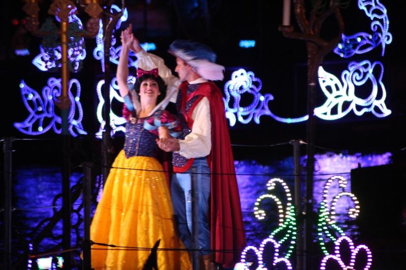 TR d'un voyage fabuleux à Walt Disney World!! - Page 5 Img_3921