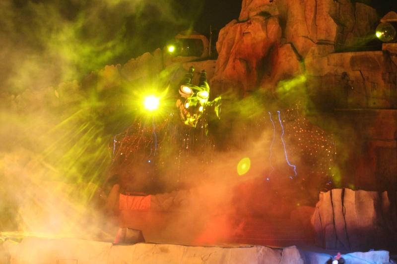 TR d'un voyage fabuleux à Walt Disney World!! - Page 4 Img_4013