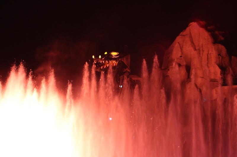 TR d'un voyage fabuleux à Walt Disney World!! - Page 4 Img_4017