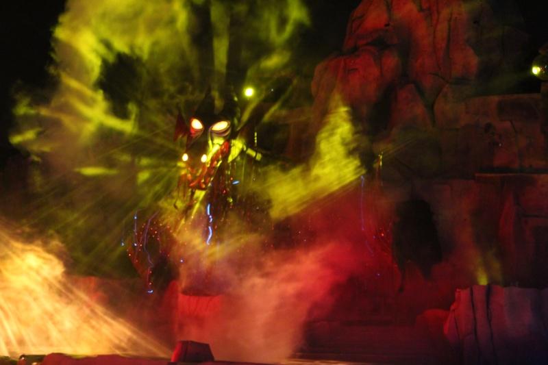 TR d'un voyage fabuleux à Walt Disney World!! - Page 5 Img_4021