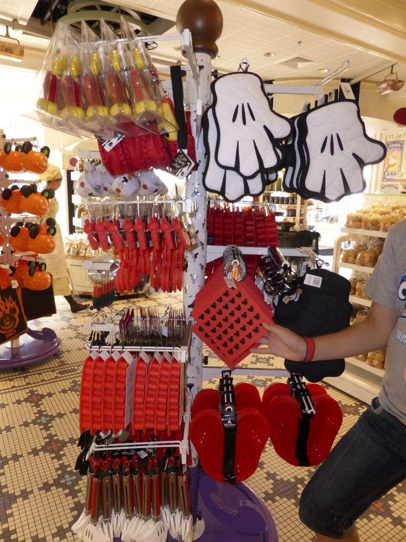 Les accros du shopping à Walt Disney world - Page 4 P1010325