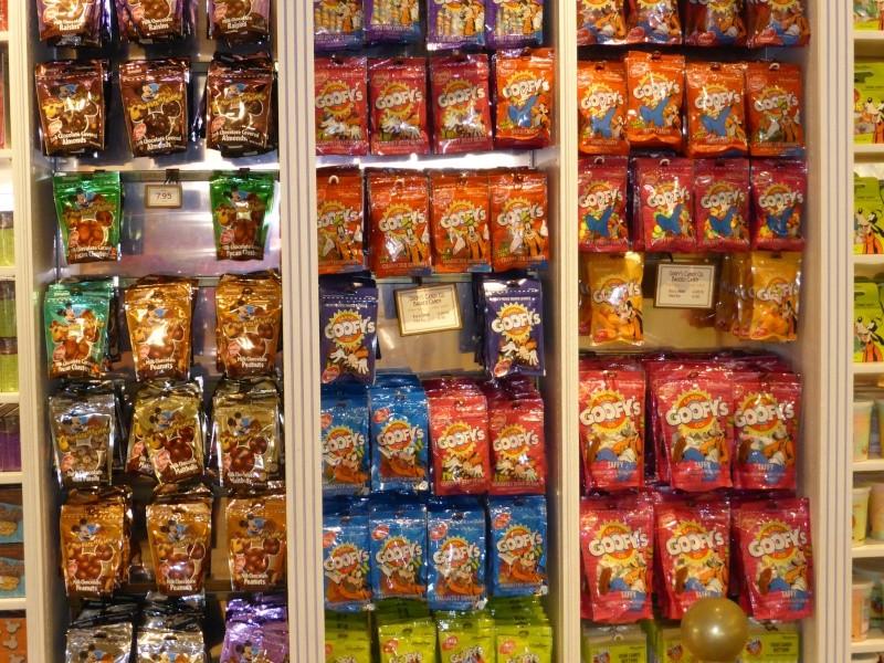 Les accros du shopping à Walt Disney world - Page 4 P1010326
