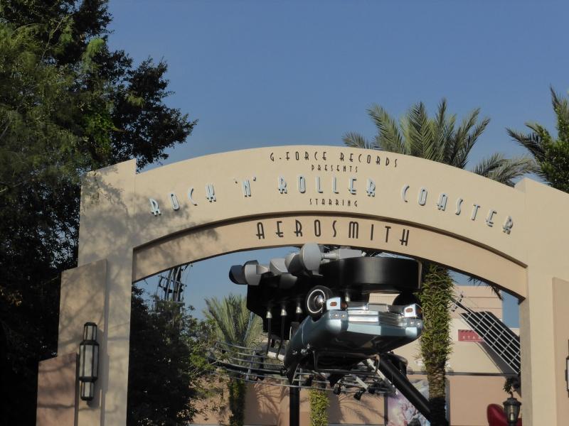 TR d'un voyage fabuleux à Walt Disney World!! - Page 2 P1010417