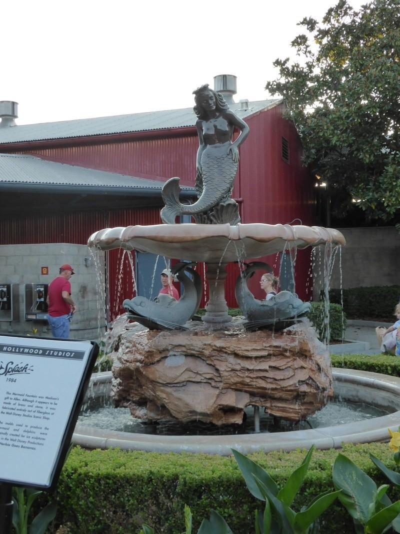 TR d'un voyage fabuleux à Walt Disney World!! - Page 3 P1010524