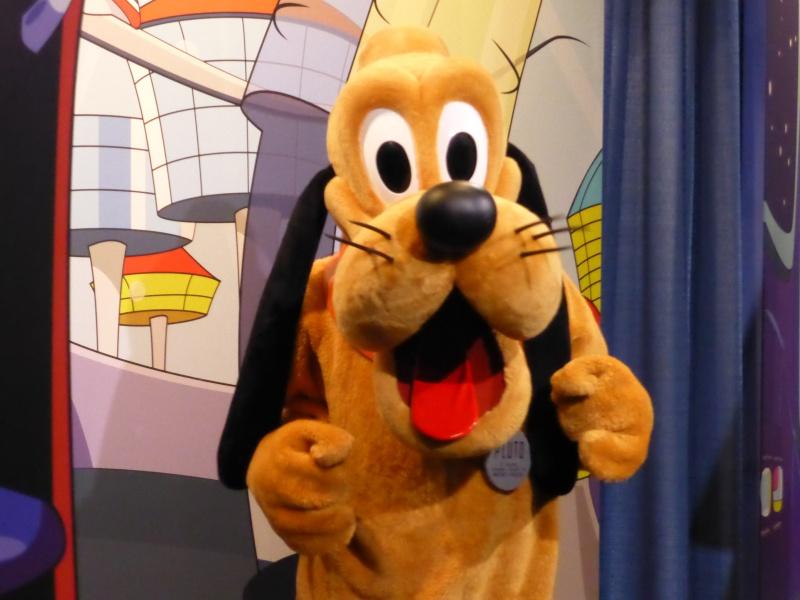 TR d'un voyage fabuleux à Walt Disney World!! - Page 3 P1010618