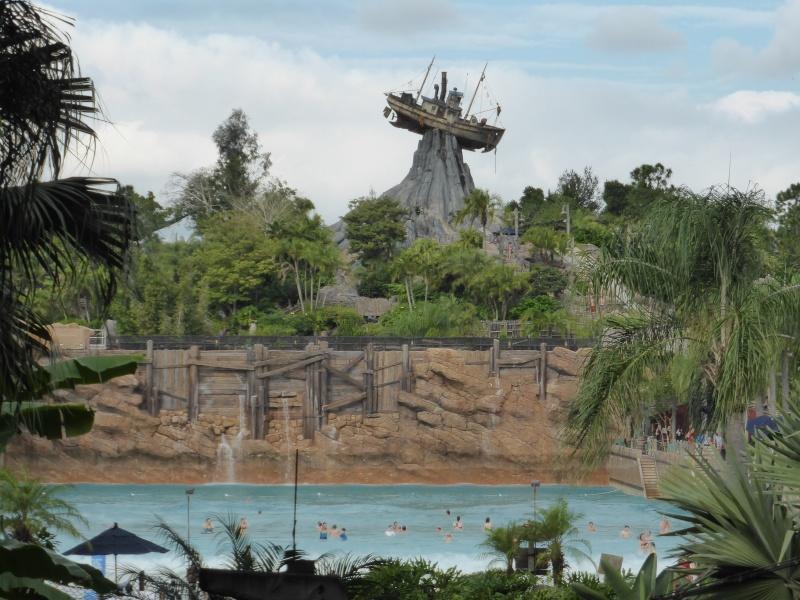 TR d'un voyage fabuleux à Walt Disney World!! - Page 3 P1010714