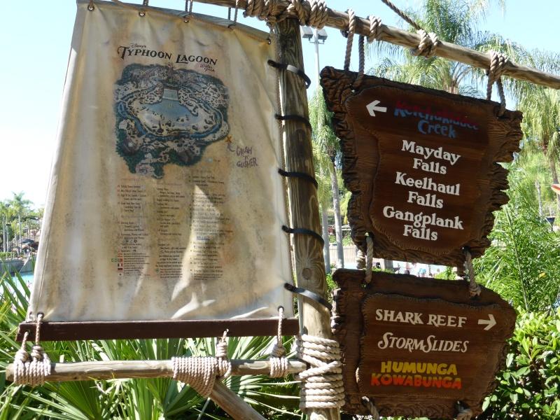 TR d'un voyage fabuleux à Walt Disney World!! - Page 3 P1010718