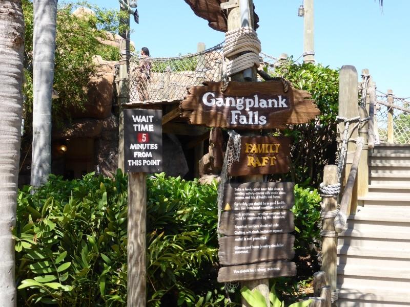 TR d'un voyage fabuleux à Walt Disney World!! - Page 3 P1010720