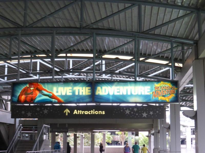 TR d'un voyage fabuleux à Walt Disney World!! - Page 4 P1010810