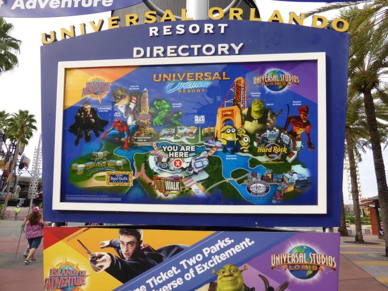 TR d'un voyage fabuleux à Walt Disney World!! - Page 4 P1010811
