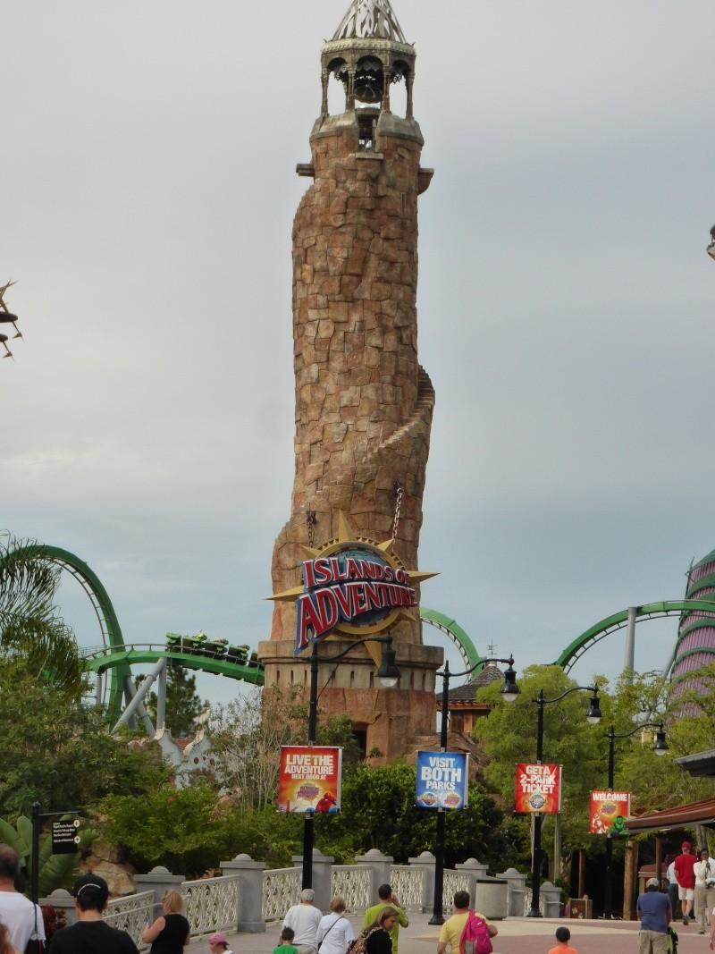TR d'un voyage fabuleux à Walt Disney World!! - Page 4 P1010812