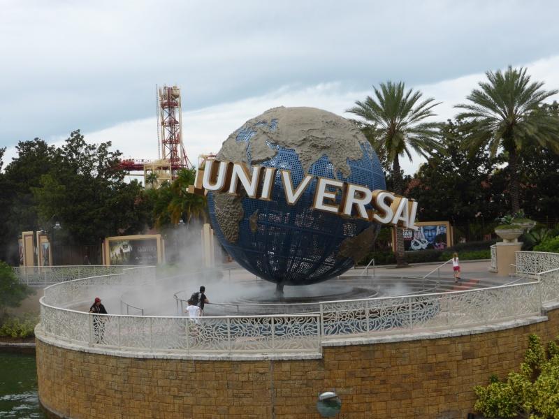 TR d'un voyage fabuleux à Walt Disney World!! - Page 4 P1010914