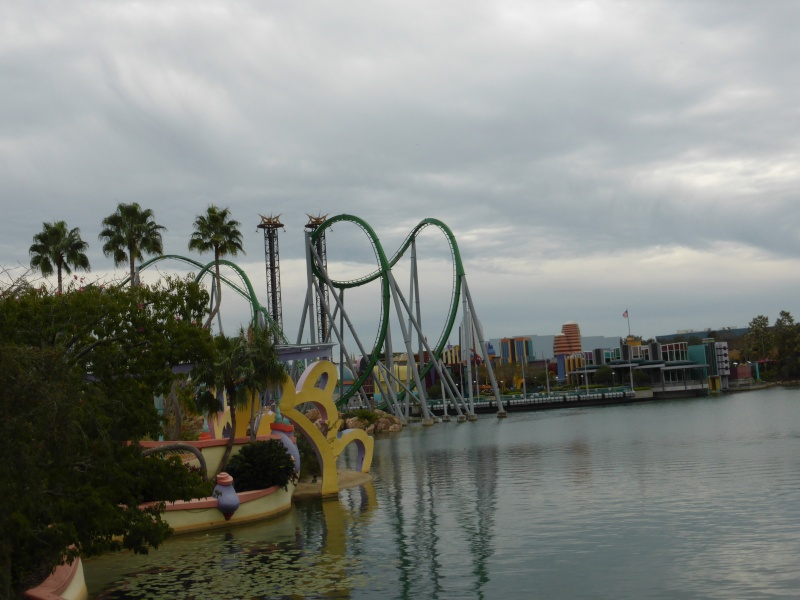 TR d'un voyage fabuleux à Walt Disney World!! - Page 4 P1010922