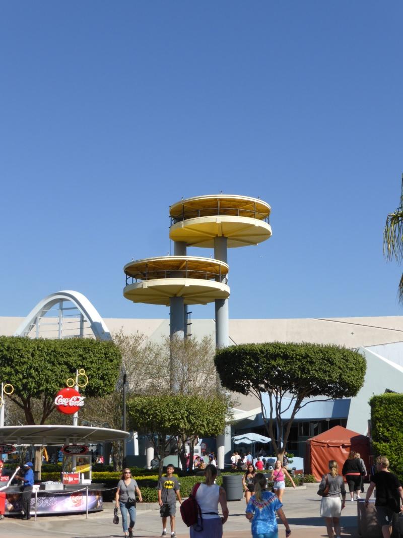 TR d'un voyage fabuleux à Walt Disney World!! - Page 4 P1010923