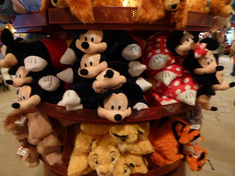 Les accros du shopping à Walt Disney world - Page 4 P1020015