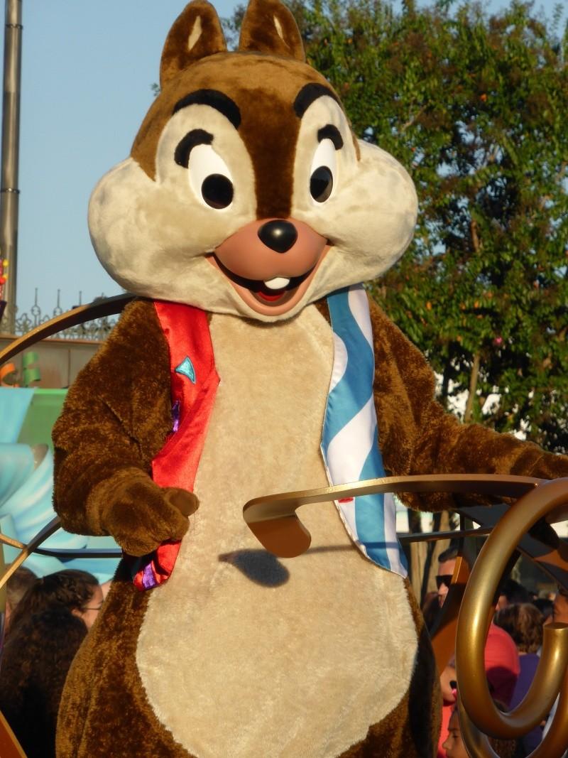 TR d'un voyage fabuleux à Walt Disney World!! - Page 4 P1020017
