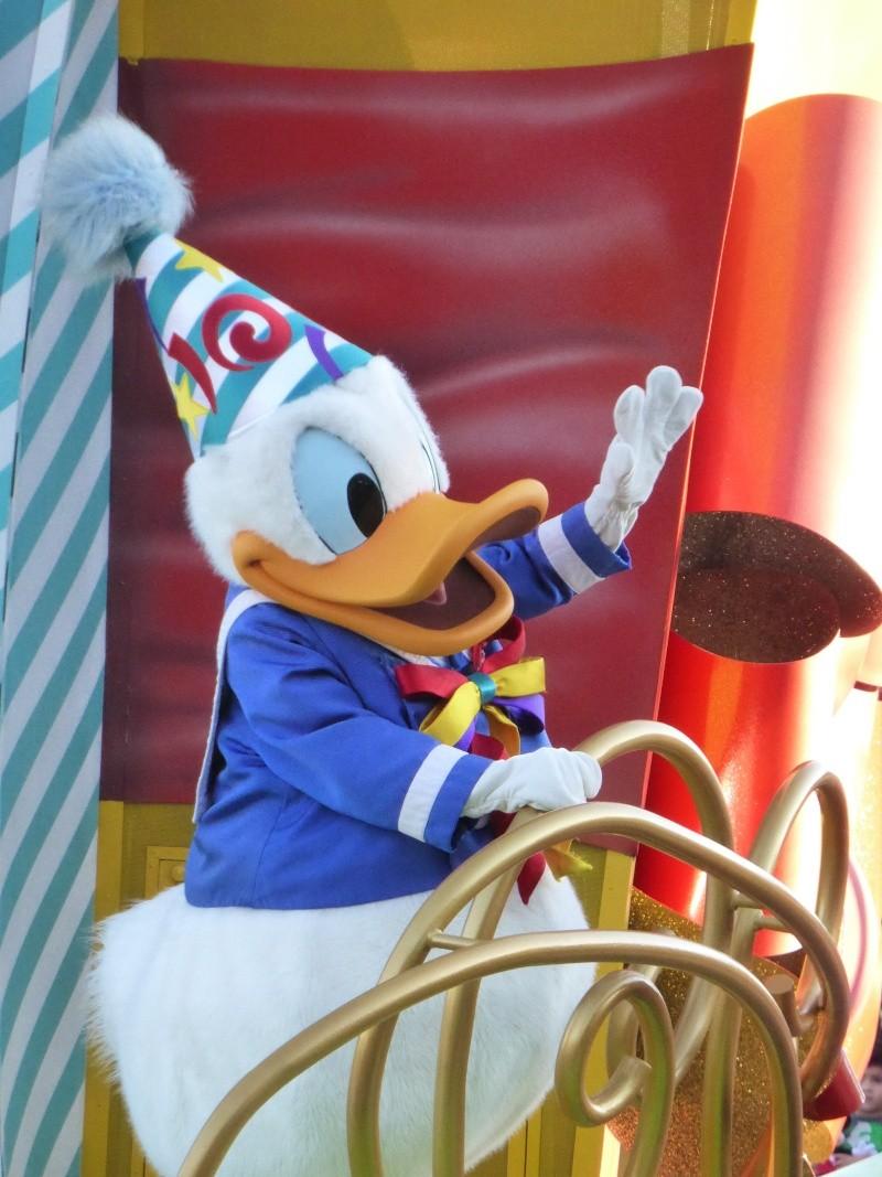 TR d'un voyage fabuleux à Walt Disney World!! - Page 4 P1020019