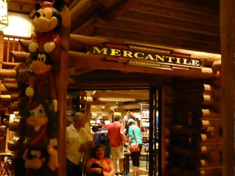 TR d'un voyage fabuleux à Walt Disney World!! - Page 4 P1020025