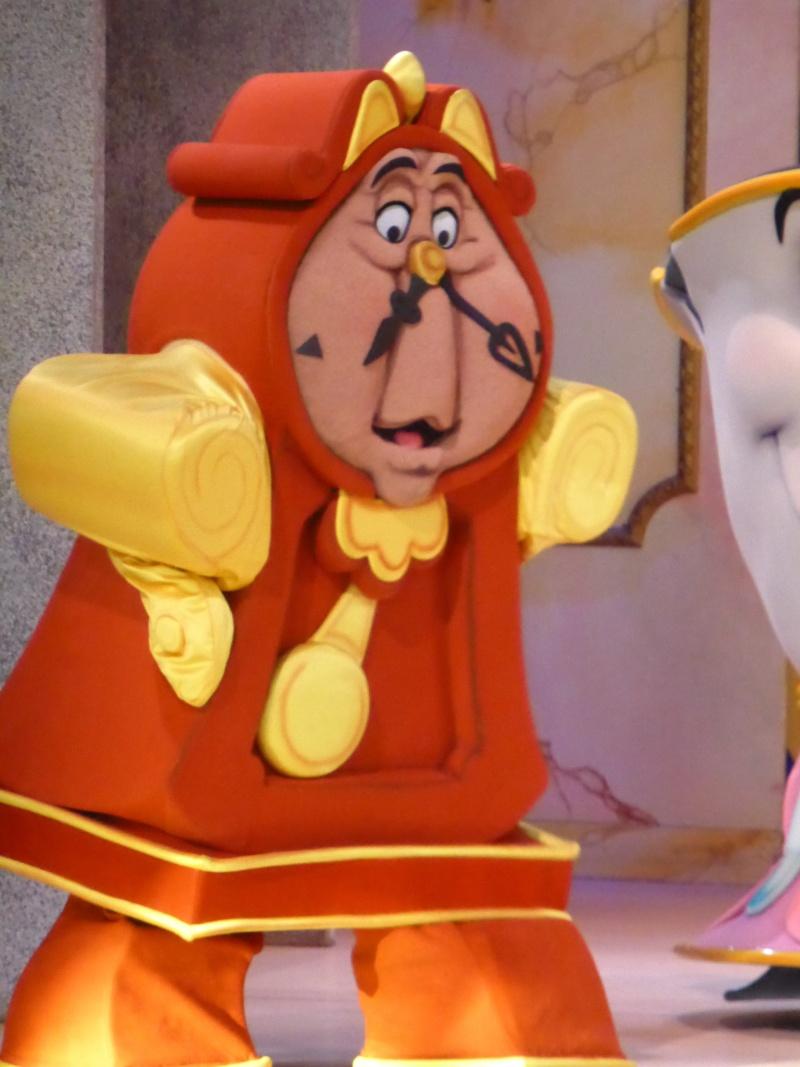 TR d'un voyage fabuleux à Walt Disney World!! - Page 5 P1020115
