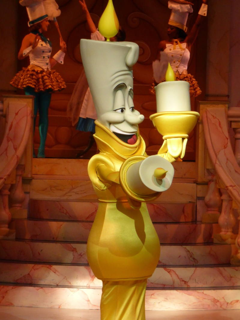 TR d'un voyage fabuleux à Walt Disney World!! - Page 5 P1020116