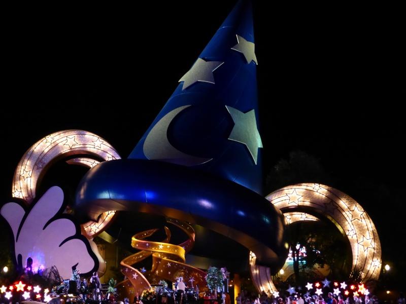 TR d'un voyage fabuleux à Walt Disney World!! - Page 3 P1020313