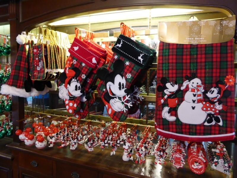 Les accros du shopping à Walt Disney world - Page 4 P1020413
