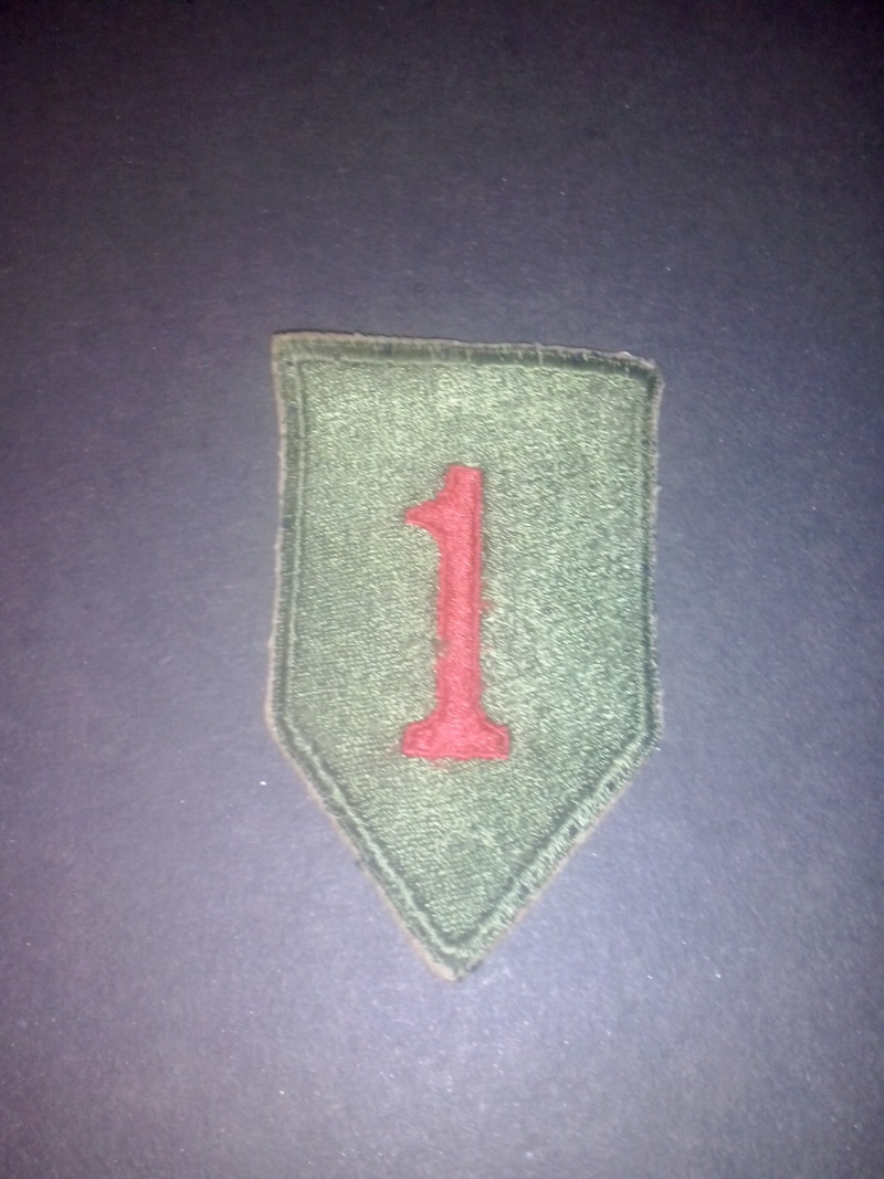 collection patch us  Patch_10