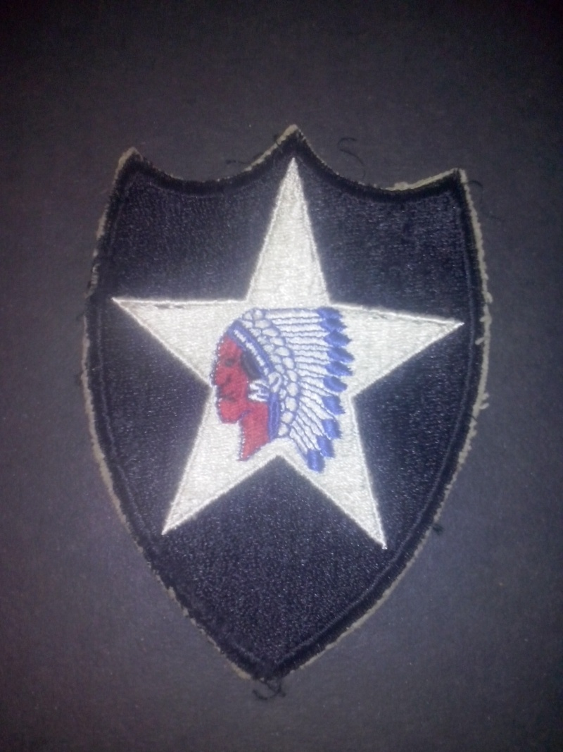 collection patch us  Patch_13