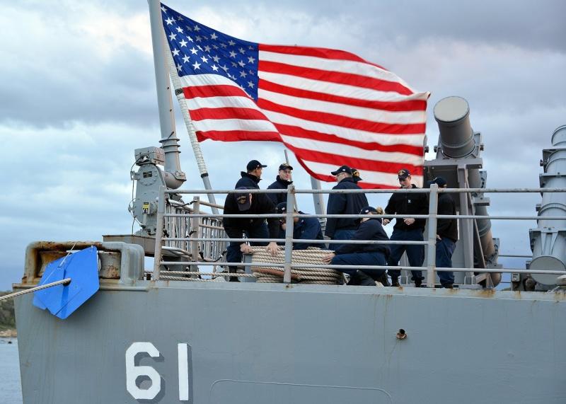Quelques photos et video de US-NAVY - Page 71 14858910