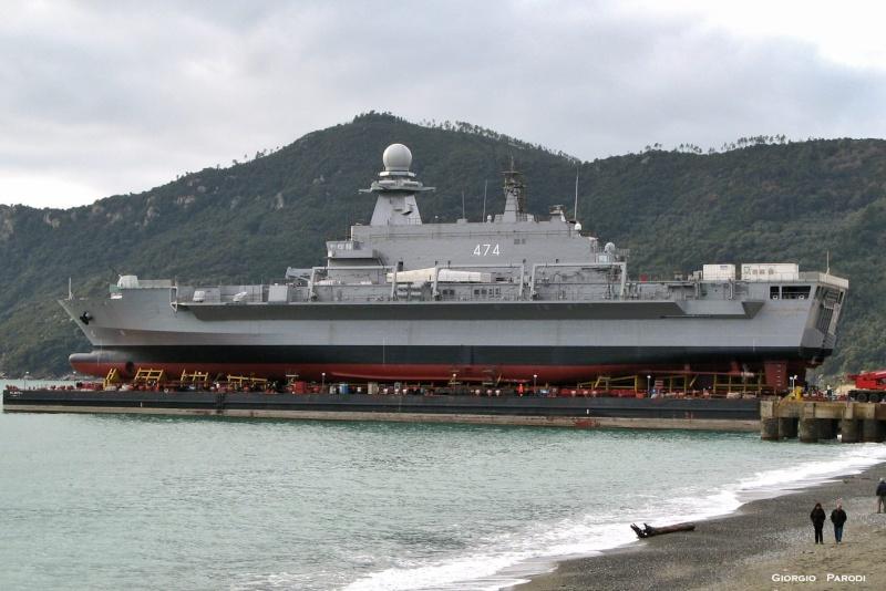 Marine  Algerienne - Algerian Navy 15014610