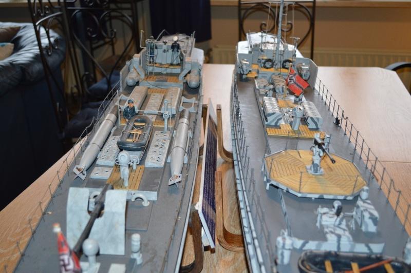 La flotte de NAVYCOOL - Page 12 Dsc_0012