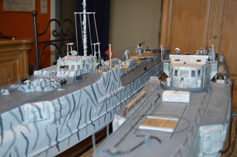 La flotte de NAVYCOOL - Page 12 Dsc_0014