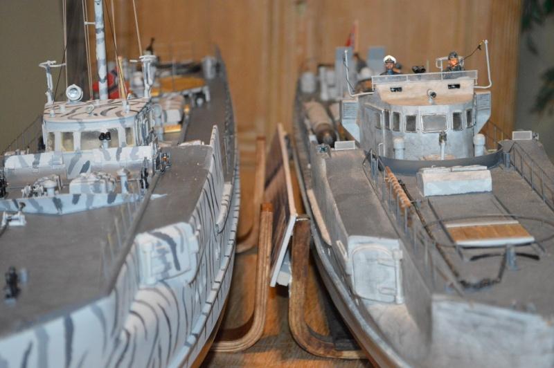 La flotte de NAVYCOOL - Page 12 Dsc_0015