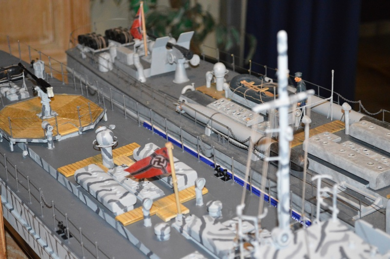 La flotte de NAVYCOOL - Page 12 Dsc_0016