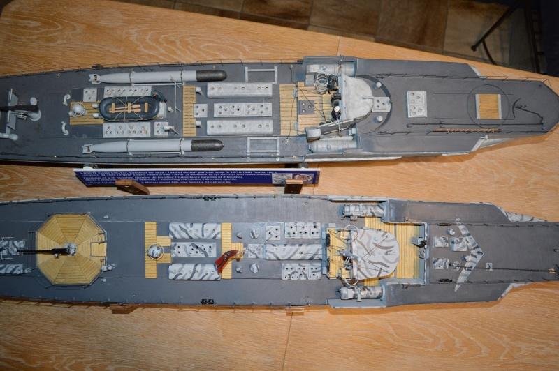 La flotte de NAVYCOOL - Page 12 Dsc_0019